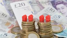 Courts should prioritise eviction hearings where tenants are committing anti-social behaviour or domestic violence, when the current ban on repossessions eventually lifts, according to the National Residential Landlords Association (Joe Giddens/PA)