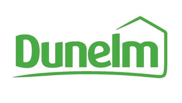 Dunelm has outperformed the market, reporting a 19.4% boost in pre-tax profits (Dunelm/PA)