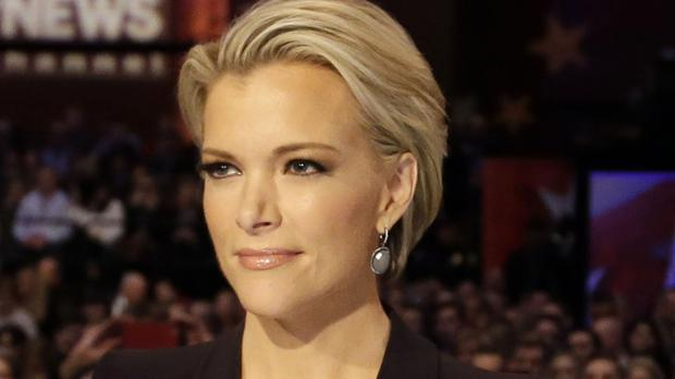 The confrontation revived dormant ill will between the Trump campaign towards Megyn Kelly (AP)