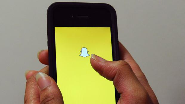 The company behind the popular messaging app is expected to start trading on Thursday
