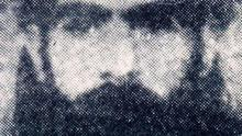 Mullah Mohammad Omar has been confirmed dead by Taliban officials. (AP)