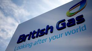 British Gas owner Centrica has confirmed a pay freeze for non-customer facing staff amid actions to cut costs by around £400 million as it braces for a hit from plunging business energy demand amid the UK lockdown.