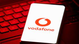 Vodafone launches new dedicated support helpline for over-70s (Dominic Lipinski/PA)