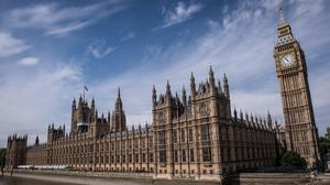 Three MPs and three members of the House of Lords have been named in a dossier handed to police concerning investigations into the alleged paedophile Westminster paedophile ring