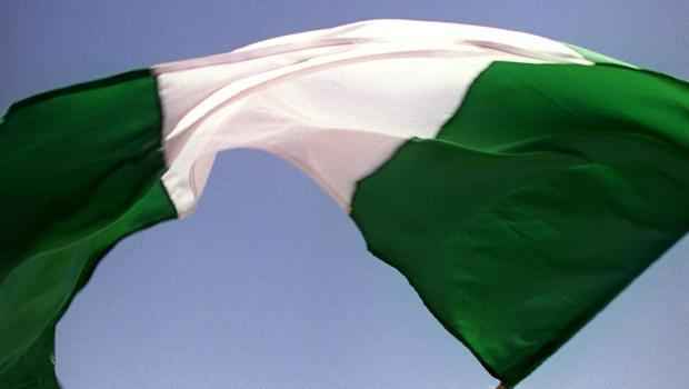 The blasts in the Borno state capital are said to have killed the four bombers and two others