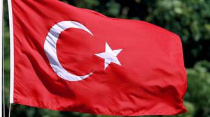 Turkey's Foreign Ministry confirmed 16 Turkish nationals were kidnapped in Baghdad