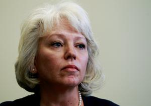 Debra Milke lwho spent more than two decades on death row for the alleged killing of her 4-year old son, was freed this week after her murder case was permanently dismissed