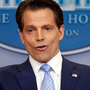 Praise for Trump: Anthony Scaramucci