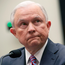 Jeff Sessions Photo: Getty