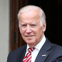 Veteran: Joe Biden served as Barack Obama's No. 2