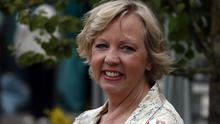 "Deborah Meaden described Tommie Rose, who has made £14,000 by selling sweets in the playground, as a ""natural"""