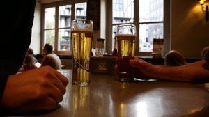 Pubs have been hit hard by the coronavirus crisis