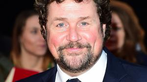 Michael Ball stars in new TV musical That Day We Sang