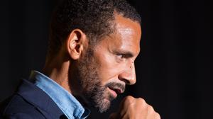 Rio Ferdinand believes Ole Gunnar Solskjaer has earned the right to be Manchester United's next permanent manager