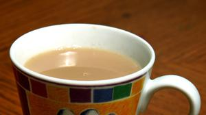 Tetley is looking for tea lover to join its workforce