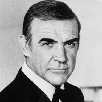 The geiger counter wristwatch worn by Sean Connery when he played James Bond in Thunderball has been found at a car boot sale