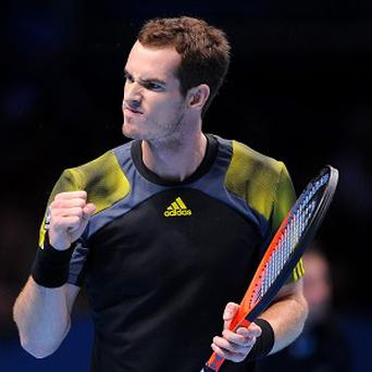 Andy Murray recently missed the French Open because of a back injury but is returning to Wimbledon