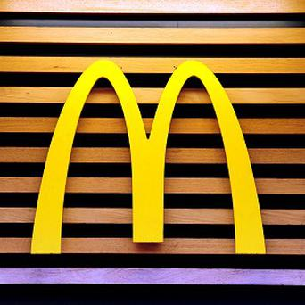 McDonald's is to open an outlet in Vietnam
