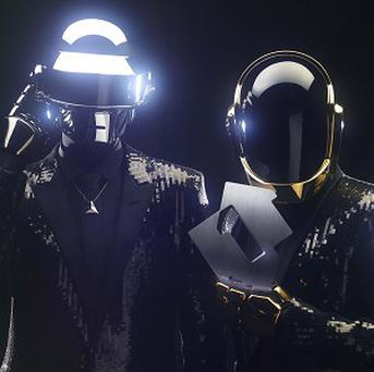 Currys has apologised after job applicants were asked to dance to Daft Punk at an interview