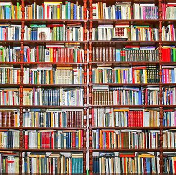 Britons admitted pretending to have read literary classics in order to appear more intelligent