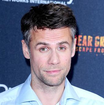 Richard Bacon joked that he would refund the licence fee to listeners who did not like an interview with Sir David Attenborough