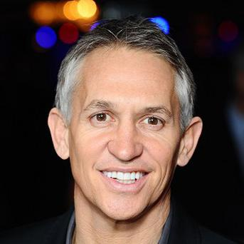 Gary Lineker is an example of top female broadcasting talent, according to a BBC boss.