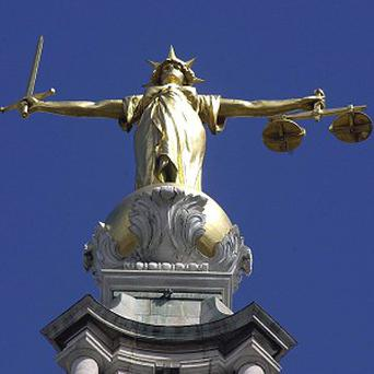 309 offences have been repealed from the statue book, the Ministry of Justice says