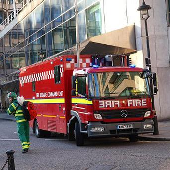 London Fire Brigade is to start charging for false alarm callouts.