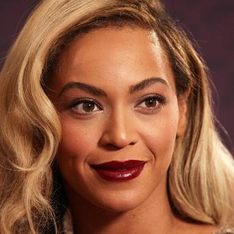 Rutgers University in New Jersey is offering a course called Politicising Beyonce