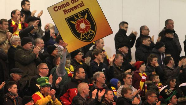Albion Rovers fans will be able to pay what they can for their season ticket under a newly-launched scheme