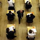 Students have been refused assistance in the Leaving Cert