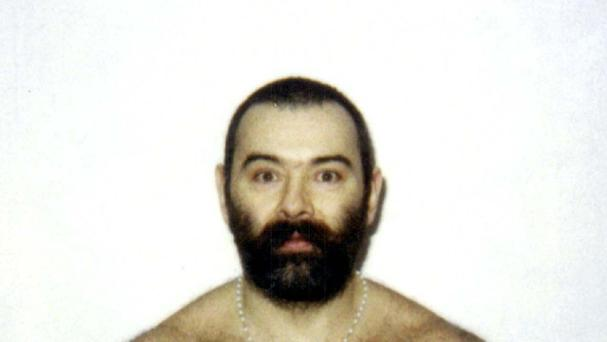 Notorious convict Charles Bronson has raised thousands of pounds for a holiday for his mother through the sale of some of his works of art.
