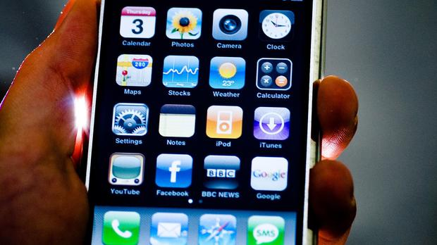 Phone tracker app snares pregnant woman's mugger, court told