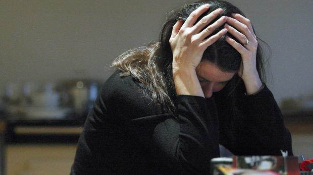 Each year more than five million people in the UK develop chronic pain