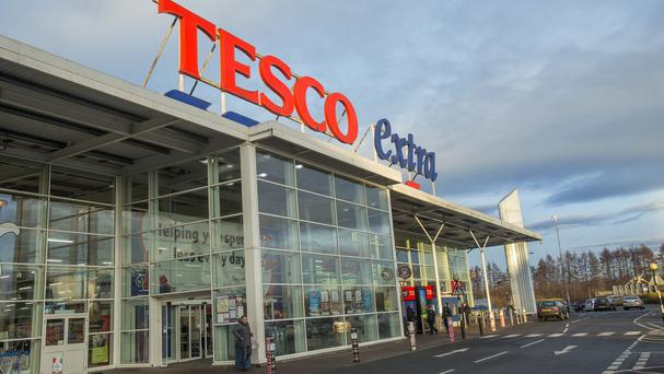 In its full-year results last week, Tesco revealed that the profit adjustment due to its treatment of supplier payments had now risen by a further £63m (€88m) to £208m (€289m)