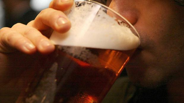 Publicans are calling for a reduction in excise