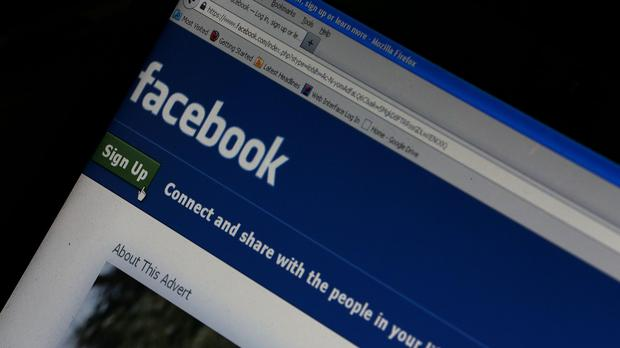 Facebook has published a new Community Standards page, clarifying what it will allow to be posted on its site