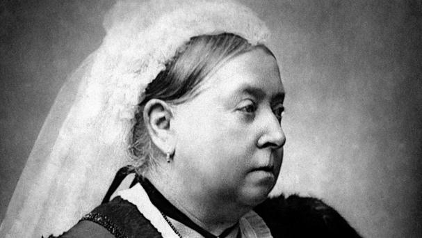 Queen Victoria remains our longest serving monarch