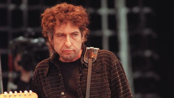 More than 900 songwriters or singers have written or sung about weather, the most common being Bob Dylan who wrote Blowin' In The Wind