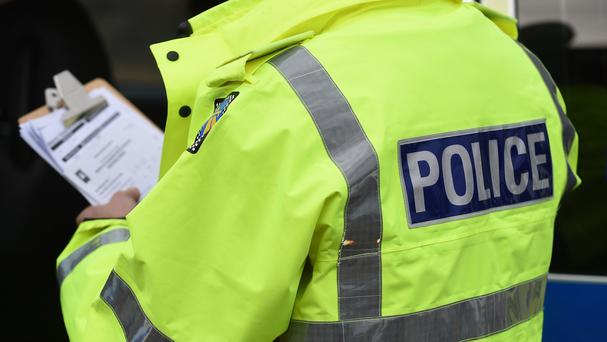 A man has been arrested for murder as three die after arson attack on hospice