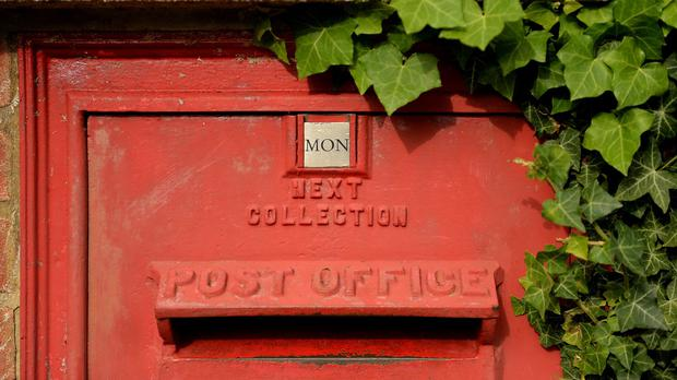 Postal services have returned to normal in Ystalyfera