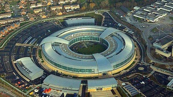 GCHQ's head-scratching Christmas puzzle has lived up to its name