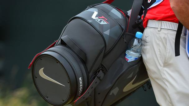 Carrying golf bags is among the offences created by council powers dubbed a 'busybodies' charter'