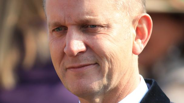 Ofcom has cleared the Jeremy Kyle Show after an uncensored swear word was broadcast