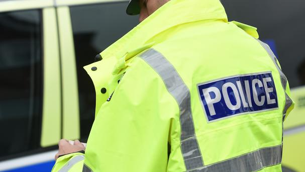 Police have opened investigations