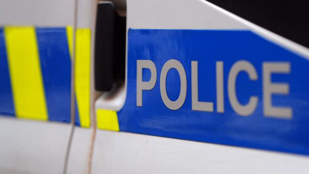 Police want to make the public and shop workers aware of the scam