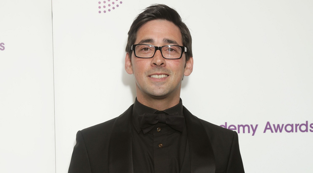 Colin Murray has quite Talk Sport after its parent company was bought by News Corp