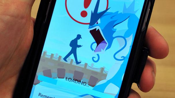 Bressolles has become the first French municipality to ban Pokemon characters