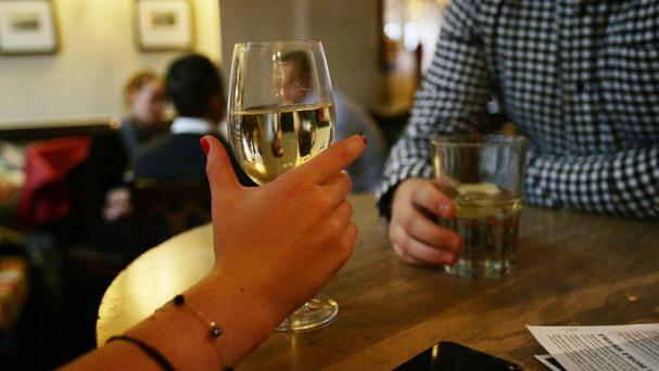 The Good Pub Guide said background music had been a main complaint throughout the survey's 35-year history