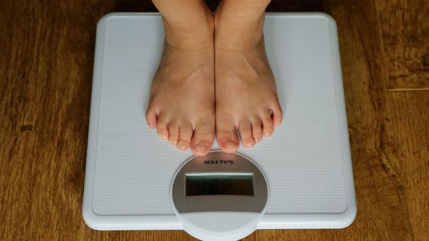 """Prof O'Shea said delaying the introduction of the tax is a """"grave mistake"""", particularly in the drive to reduce obesity in children (Stock picture)"""